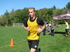 Cross-Country ESDHS 2016