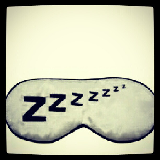 Deu sono   #sleep #zzz #sono #goodafternoon #body #photogr