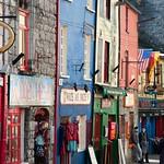 02 Irlanda Occidental, Galway 07