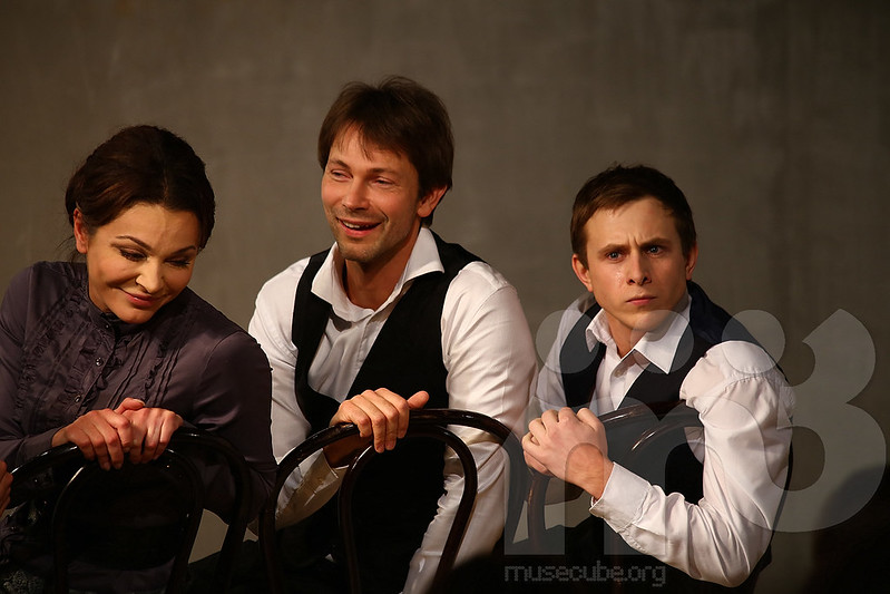 Turandot_prowanie_0067 b