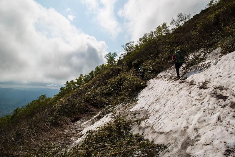 20150614-北海道羊蹄山(2日目)-0264.jpg