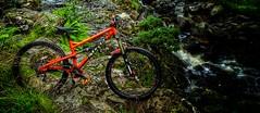 2016 08 03 bike 02