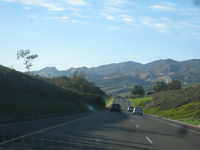 IMG_3653 drive 101 to Hollister ranch foothill views
