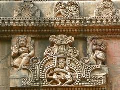 Bhubaneshwar 09 Parashurameshvara Temple
