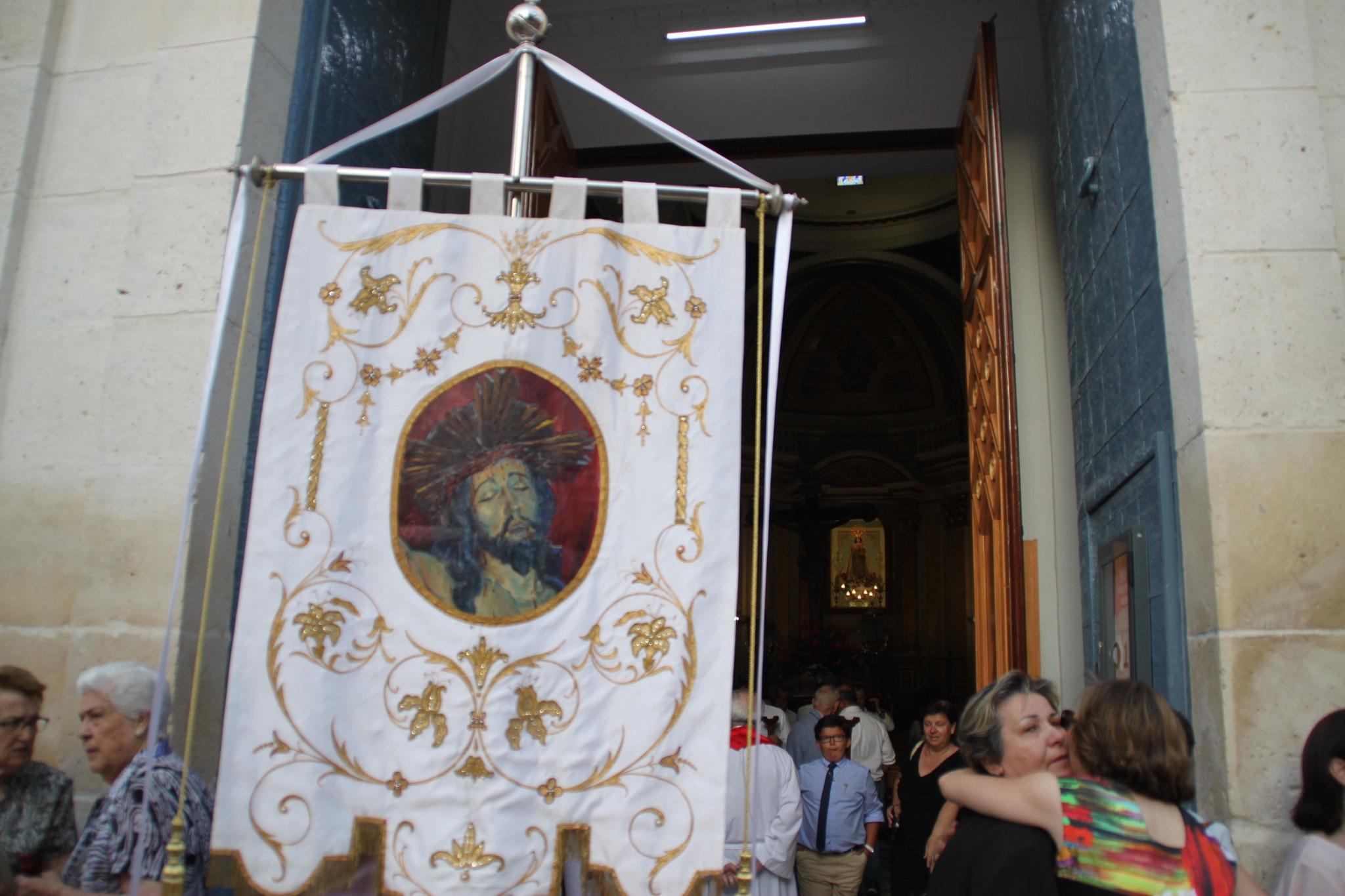 (2015-07-05) - Prcesión subida - María Romero Alacil (017)