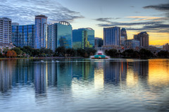 The Wealth Advisory - Orlando