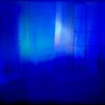 ♣ blue shining lights ♣