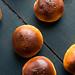 Swwet potato rolls-1
