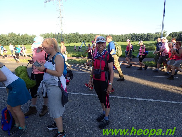 2016-07-20    2e Dag Nijmegen    40 Km   (15)