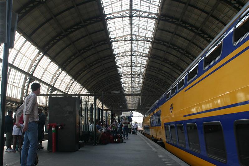 CentraalStation01