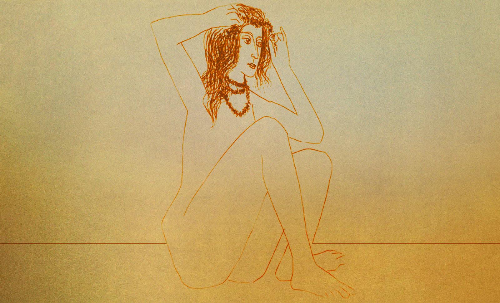 006Pablo Picasso
