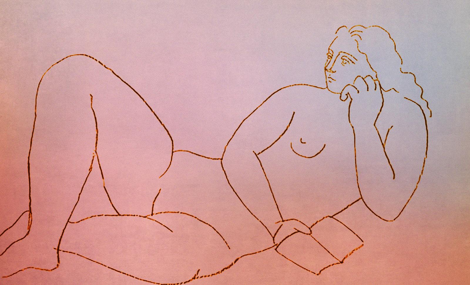 071Pablo Picasso