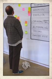 Curso transición Barcelona marzo 2013 - Transición Sostenible_0948_bis | by TransicionSostenible