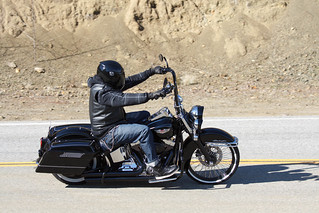 Harley-Davidson Softail Deluxe | by Have Fun SVO