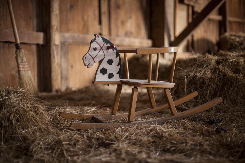 Admirable Off Your Rocker Explored 04 11 2013 Stevenbley Flickr Ibusinesslaw Wood Chair Design Ideas Ibusinesslaworg