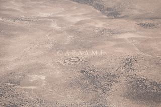 Rajil Wheel 28 (Site 14) | by APAAME