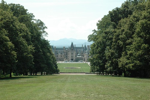 Biltmore 7-2012 651 (Large) | by Man in the shadow