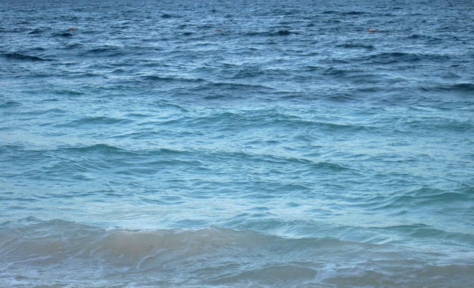 Puerto Morelos 06