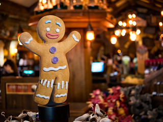 Not My Gumdrop Buttons! | by Brett Kiger