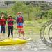 165期獨木舟課程