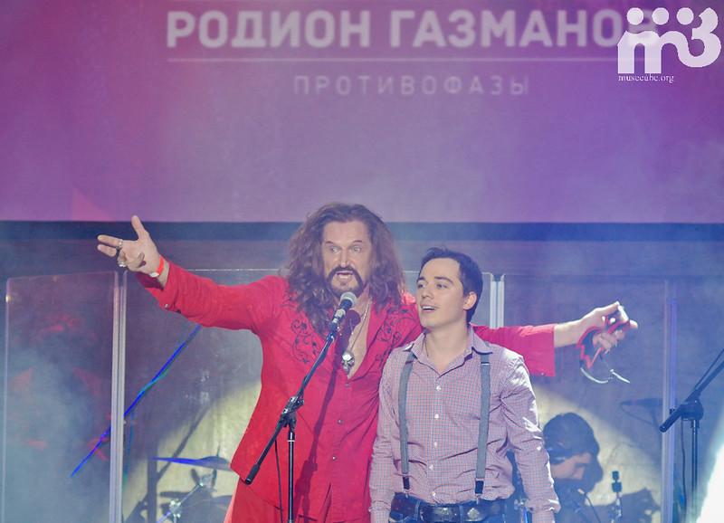 28052013_Korston_Gazmanov_Musecube_i.evlakhov@mail.ru-98
