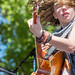 The Accidentals_RMFF_2016_Renee Ramge Photography-4