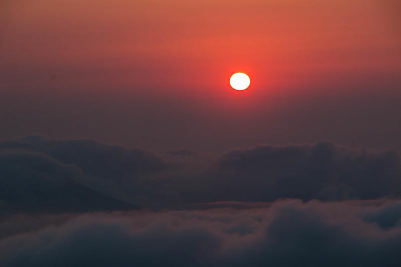 20150614-北海道羊蹄山(2日目)-0827.jpg