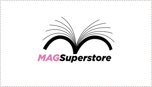 JCD-Logo-MagSuperstore | Jack Chen | Flickr