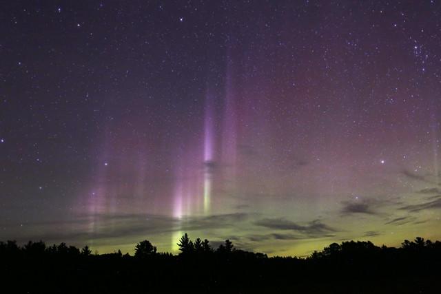 aurora-blog (8)