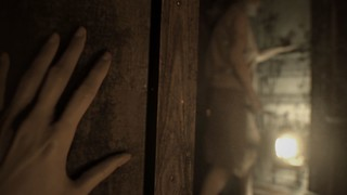 Resident Evil 7 biohazard, PS4 | by PlayStation.Blog
