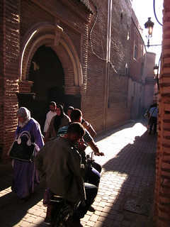 Marrakech_06 | by whynotdesign