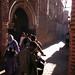 Marrakech_06