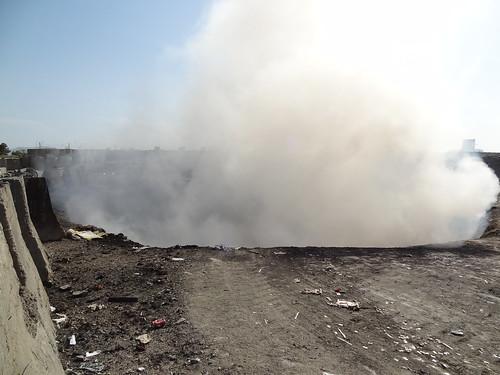 afghanistan for general pit special burn defense base department operating salerno forward inspector veterans reconstruction incinerator sigar