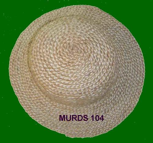 MURDS 104
