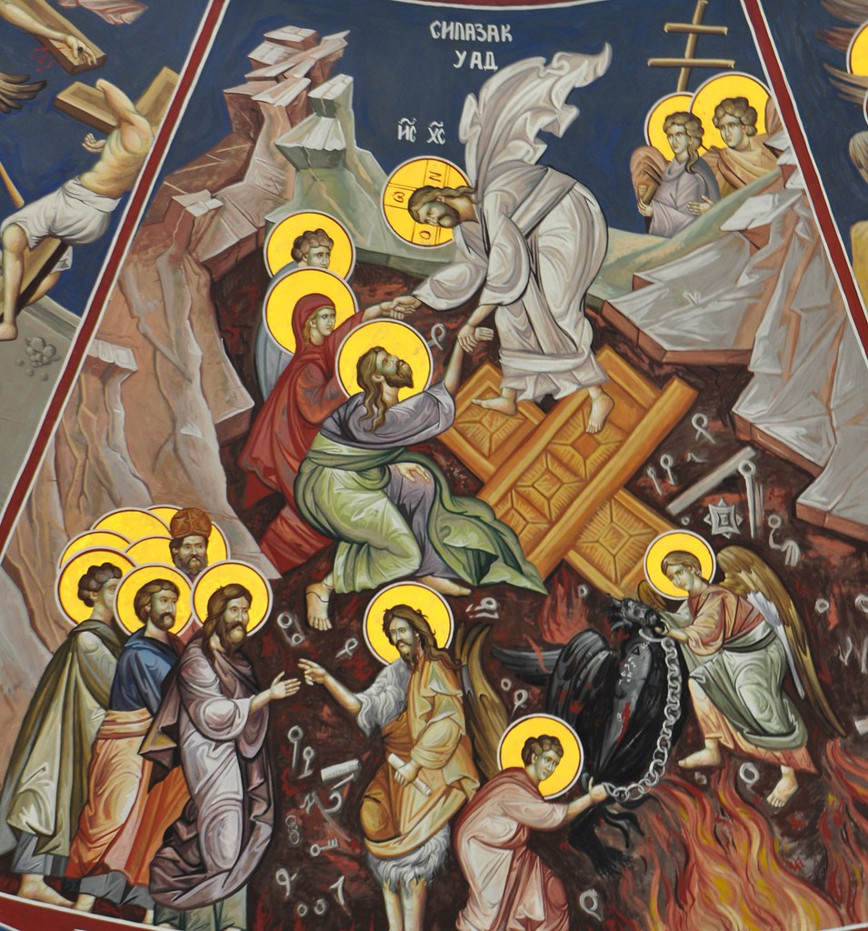 """Image result for resurrection icon"""""""