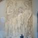 Hellenic Museum Portrait 2