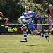 Cobham 3-0 Blandford
