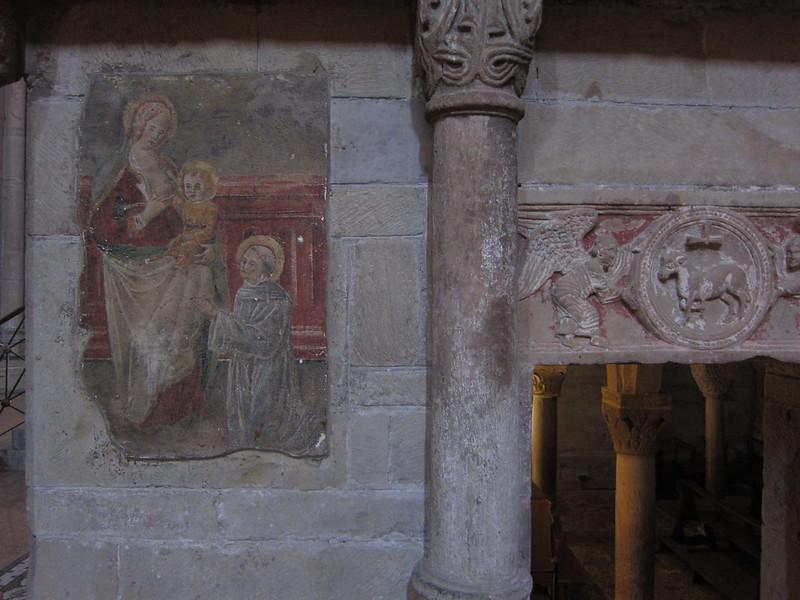 San Michele (9)