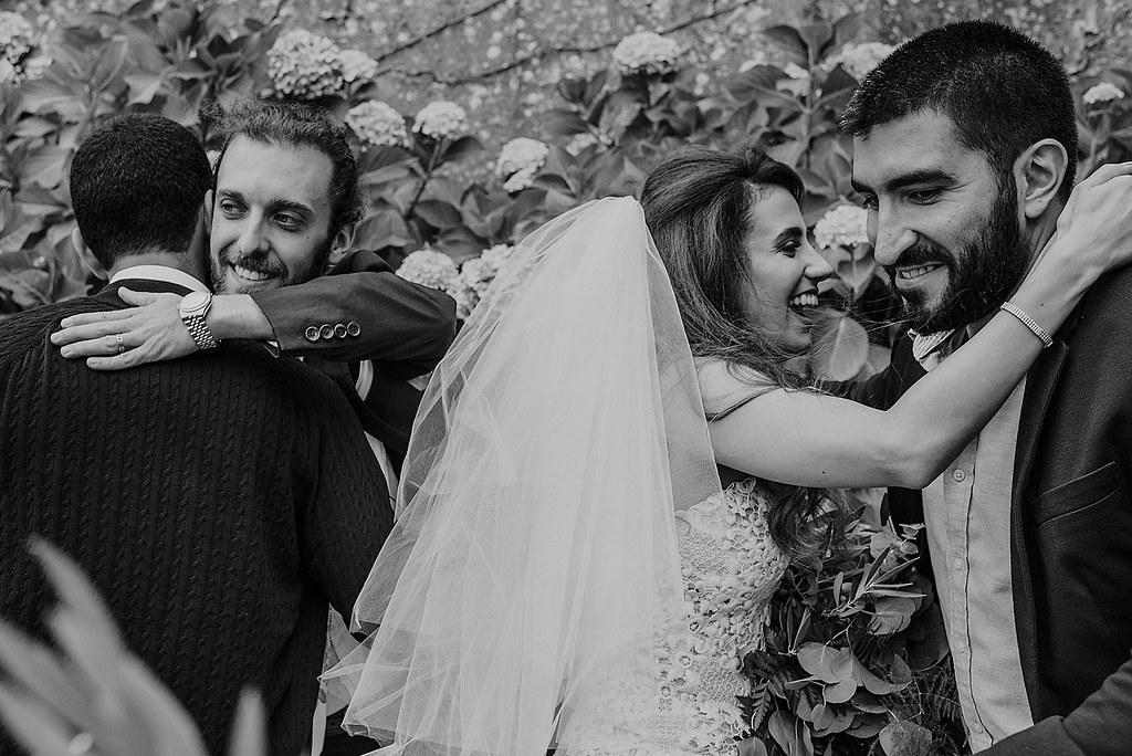 portugal-wedding-photographer_CJ_49