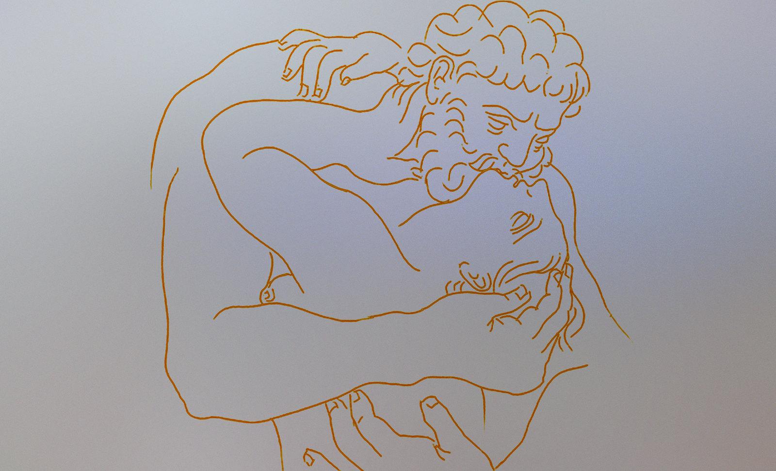 035Pablo Picasso