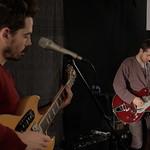 Tue, 02/04/2013 - 2:59pm - Live in Studio A, 4/2/2013. Photos by Deirdre Hynes
