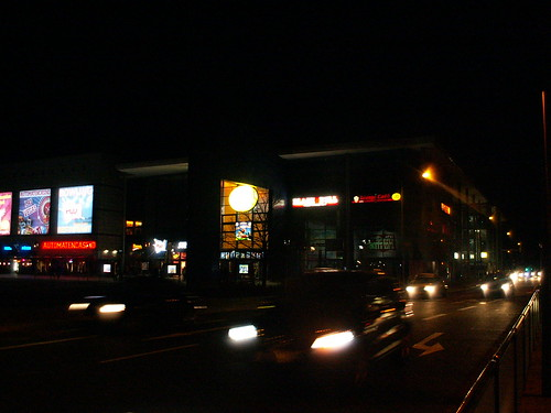 Elbepark Dresden und die schwedischen Kriegskontribution 079