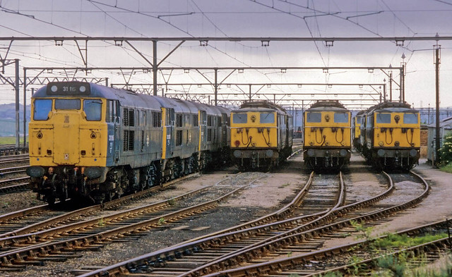 31116, 76012, 76016 and 76033 Rotherwood