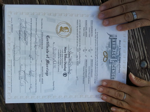 8644954207 9efdcaef46 USA 2013, Tag 25   Tombstone Pt. II