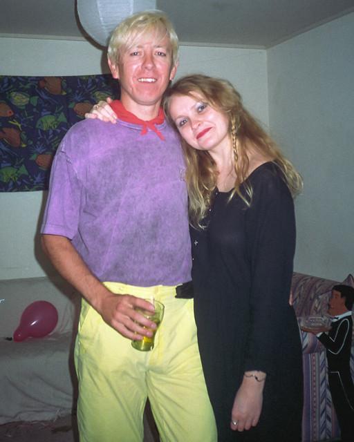 house_19930331_NZ10_022.jpg