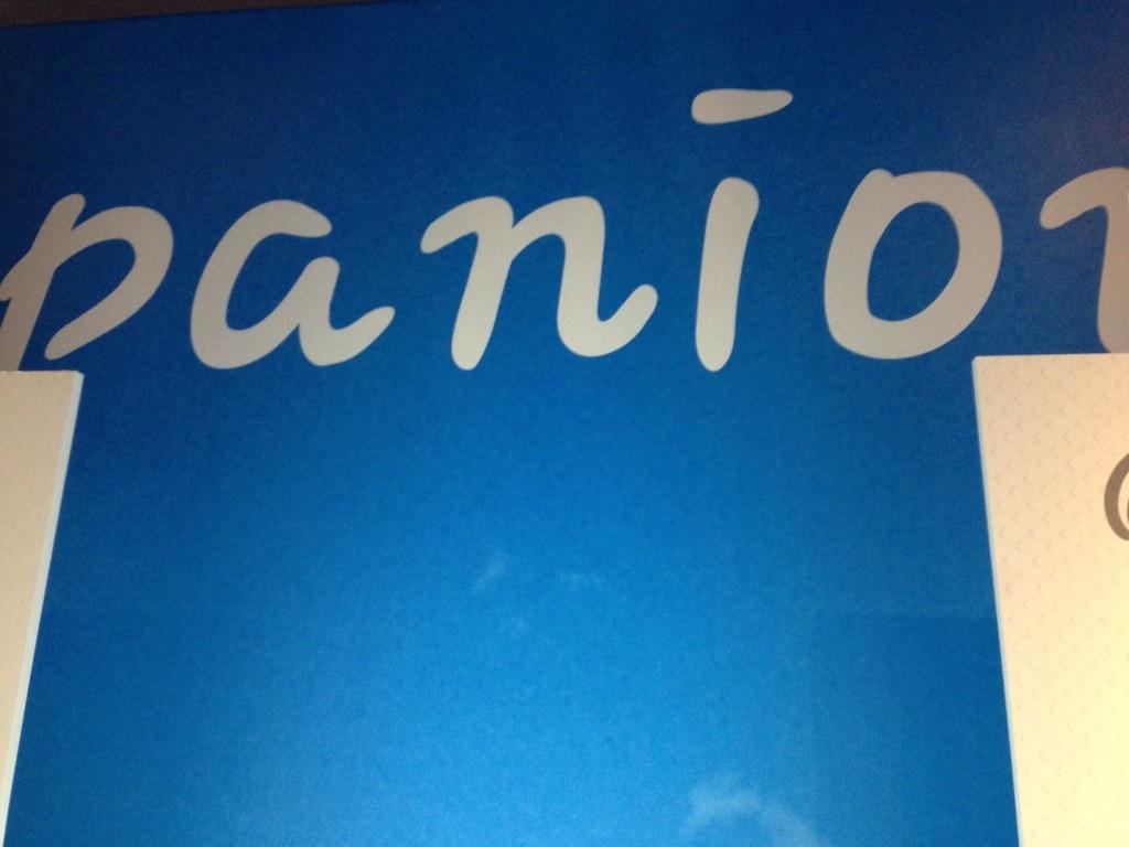 IL LANCIO ITALIANO DI SAMSUNG GALAXY S4 LIFE COMPANION AL SUPERSTUDIO PIÙ DI VIA TORTONA MILANO IL NUOVO SMARTPHONE ANDROID DA 5 POLLICI