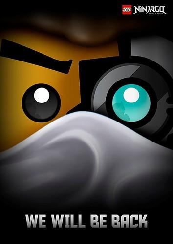 LEGO-Ninjago-2014