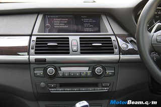 2013-BMW-X6-36 | by Motor Beam