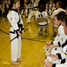 Sat, 04/13/2013 - 10:38 - Photos from the 2013 Region 22 Championship, held in Beaver Falls, PA.  Photos courtesy of Mr. Tom Marker, Ms. Kelly Burke and Mrs. Leslie Niedzielski, Columbus Tang Soo Do Academy.