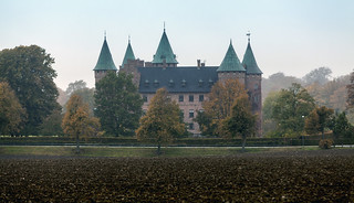 Trolleholms slott 20131013_001 | by News Oresund